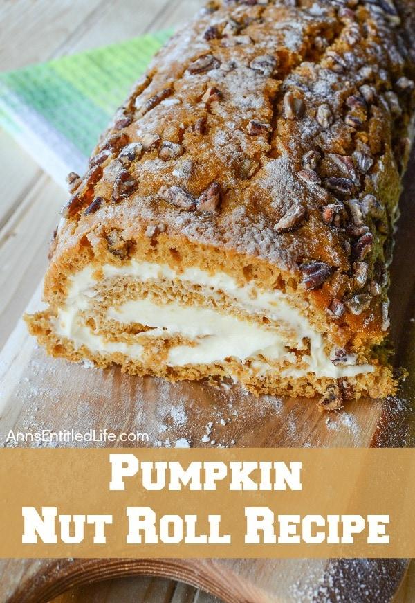 pumpkin-nut-roll-recipe-vertical