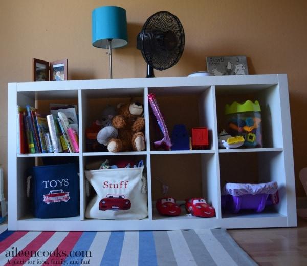 shared-bedroom-1