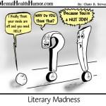 Upcoming Grammar Series!