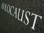 holocaust book list