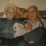 Dementia Humor: Grand Breakthrough