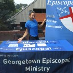 Episcobaptist or Baptipiscopal?