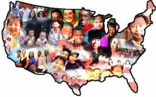 race-in-America