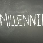 Millennials and Evangelism: An Attempt at Dialogue*