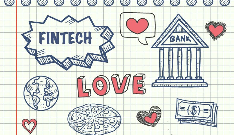 The fintech debate cheat sheet