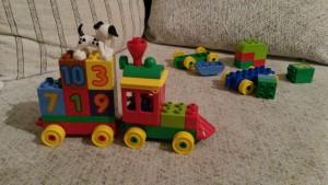 lego sayı treni toyzz shop