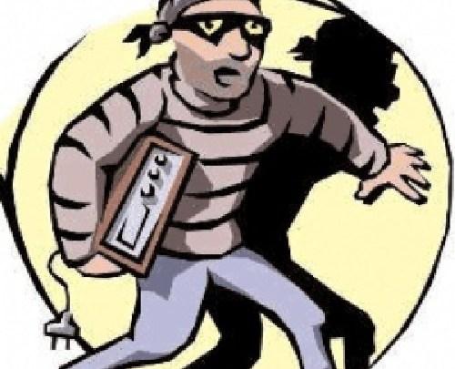 Hırsız Korkusunu Nasıl Yeneceğiz?