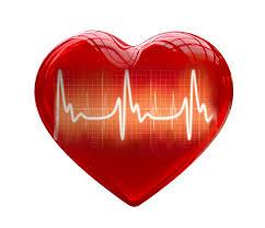 kalbinizi ve kendinizi koruyun