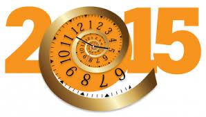 2015 Yılında Neler Yaşadık?