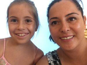 buse ve anne youtube kanalı