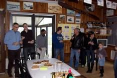 Sortie Castelnaudary 2012 (9)