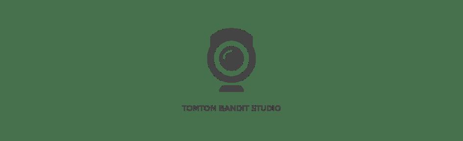 TT_Bandit_MyStory-01