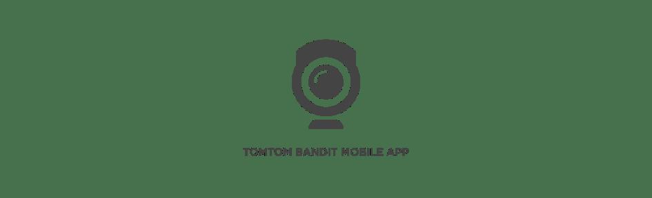 tt_bandit_mobile-00