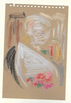 Image (132)