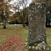 Culloden and Clava