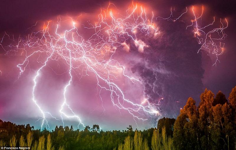 雷 画像025