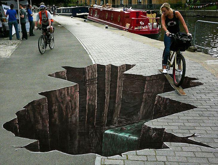 ストリートアート14