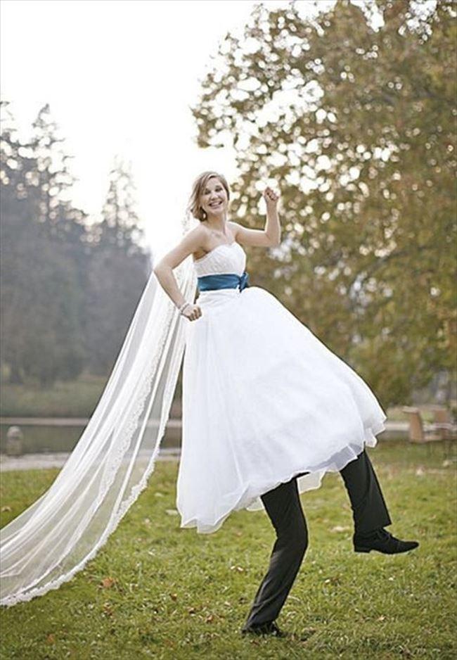 嫌な結婚式29