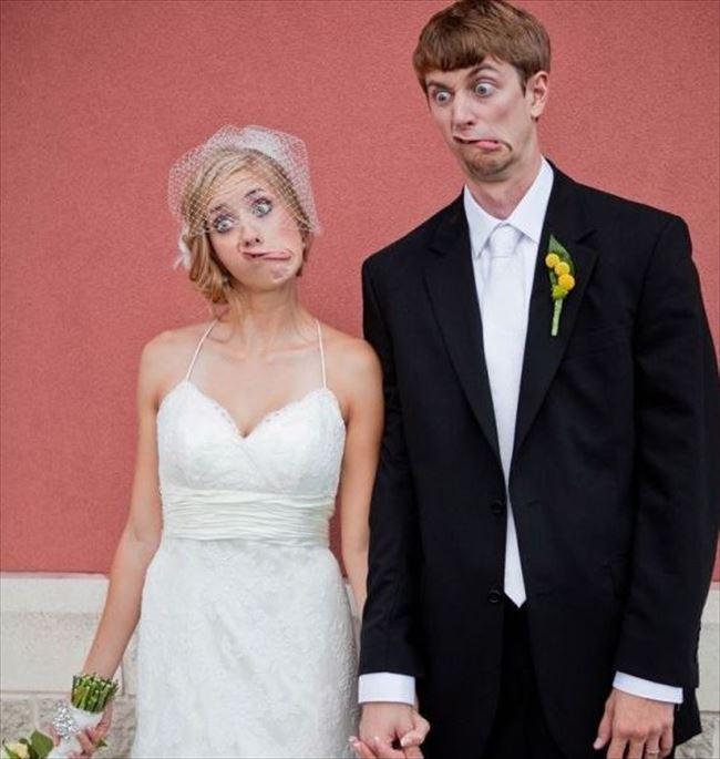 嫌な結婚式8