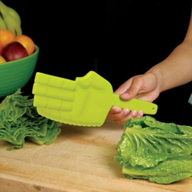 便利な調理器具8