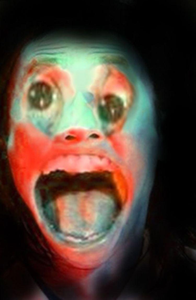 怖い画像25