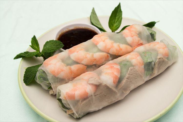 世界で一番美味しい食べ物 50