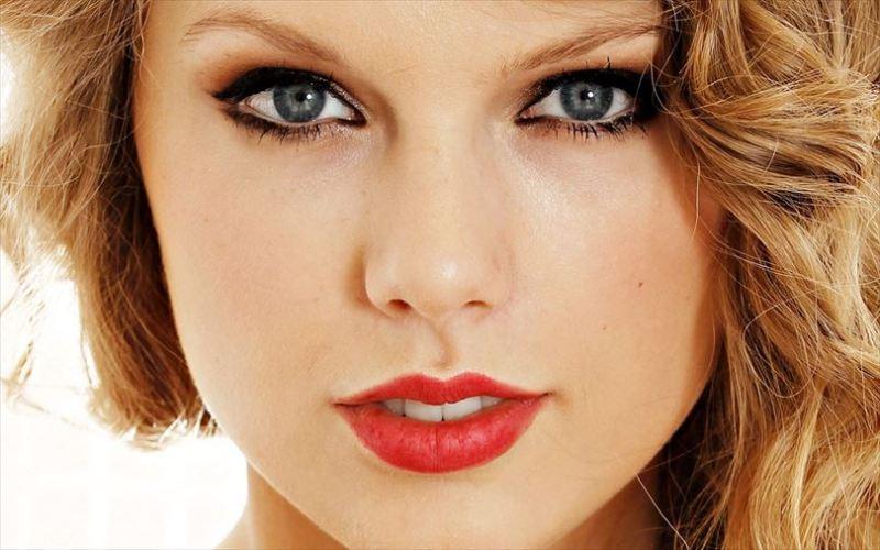 テイラー・スウィフト画像 6774_Beautiful-blonde-actress-Taylor-Swift-HD-wallpaper