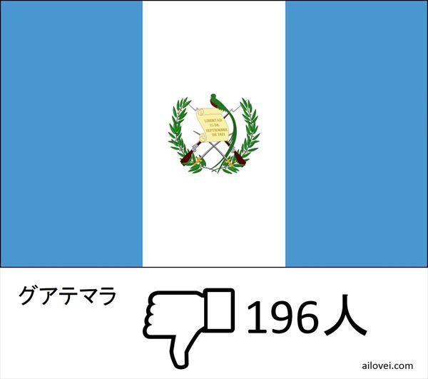 嫌いな国_ 78