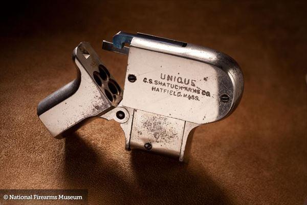 世界の銃 29