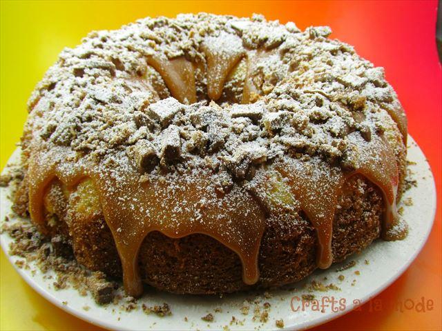 美味しいケーキ 32.0