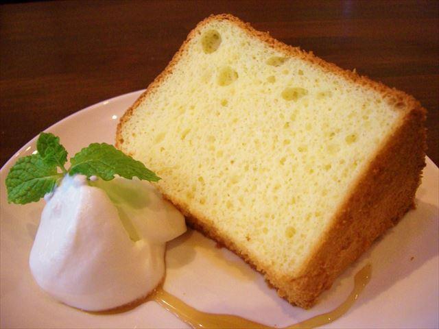美味しいケーキ 39.0