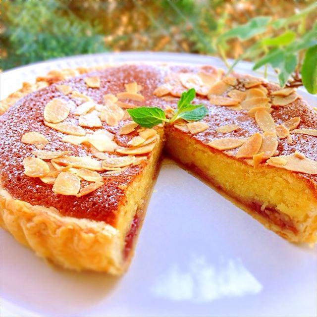美味しいケーキ 41.0