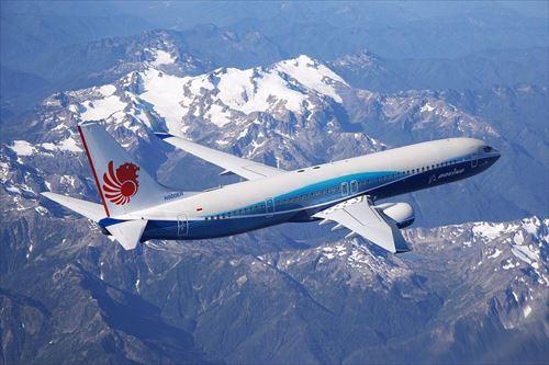 最も危険な航空会社トップ12