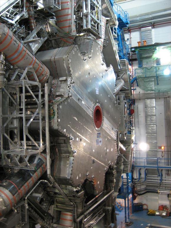 巨大機械 27