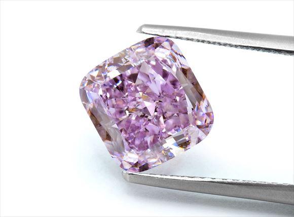 ダイヤモンド 13