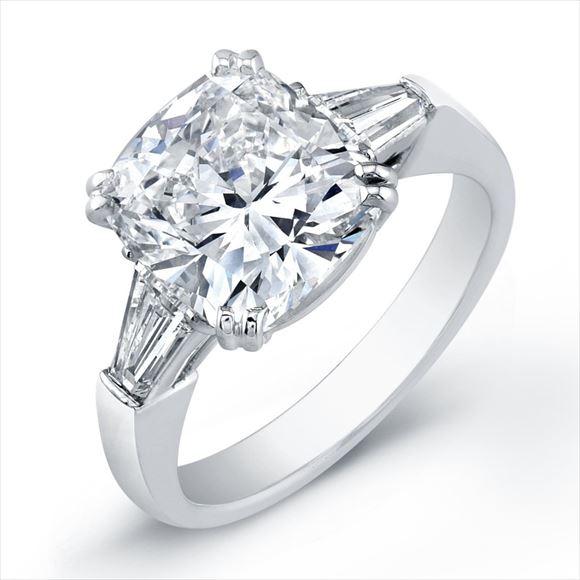 ダイヤモンド 16