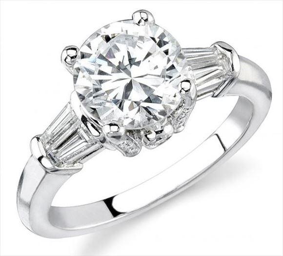 ダイヤモンド 18