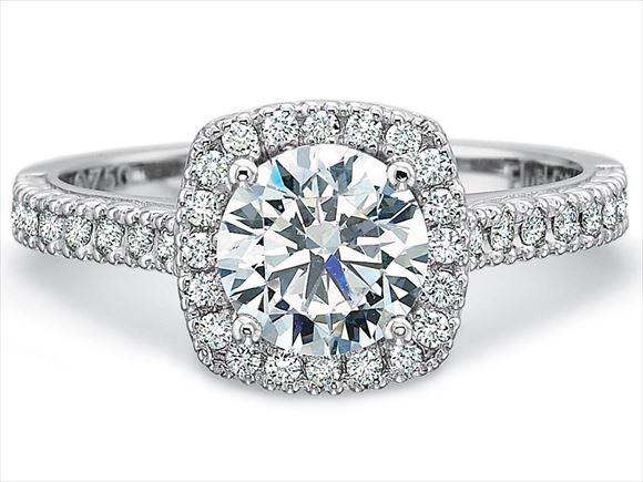 ダイヤモンド 19
