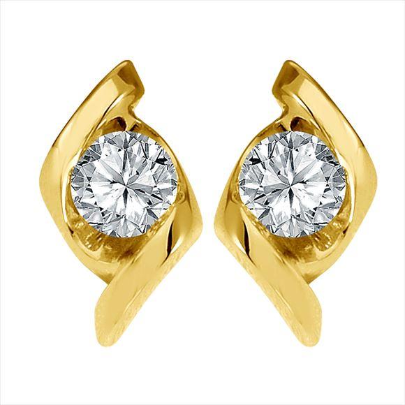 ダイヤモンド 42