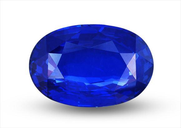 ブルーサファイヤ 4