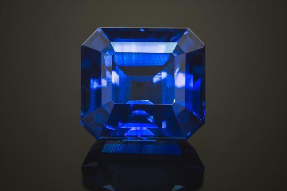 ブルーサファイヤ 5