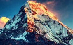 エベレストに関する興味深い雑学23選