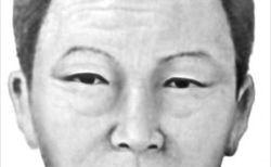 【韓国の闇】韓国三大未解決事件が怖い(事件詳細)
