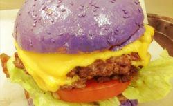 これすごい。世界中の変わったハンバーガー21種
