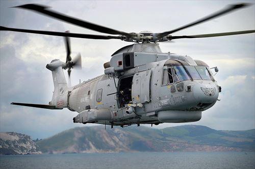 世界で最も高価なヘリコプター(ランキング10)