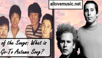 Battle of the Songs 12 Banner