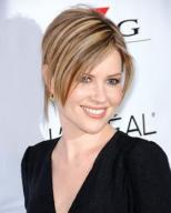 Dido (A Battle of Thanks for this Battle of the Songs)