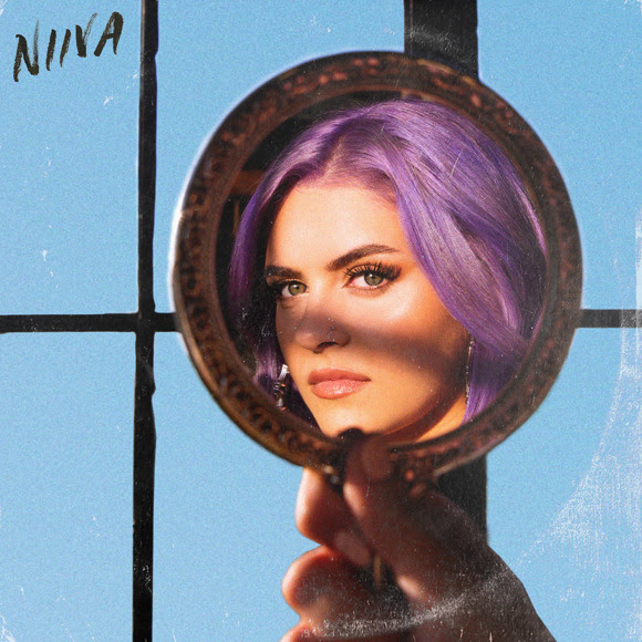 You are currently viewing NIIVA Is Back With Her Self-Titled EP: A Must Listen for 2020!