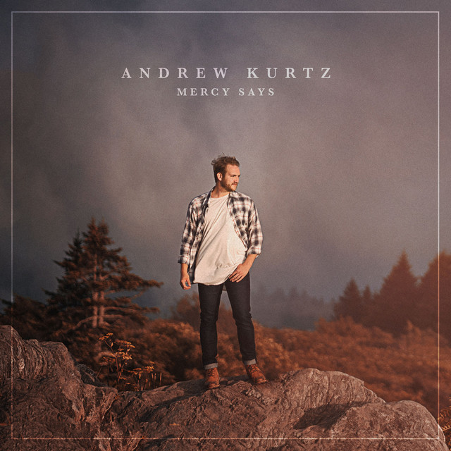 """Read more about the article The Daily Feature: The Beauty in Andrew Kurtz's """"Mercy Says"""""""