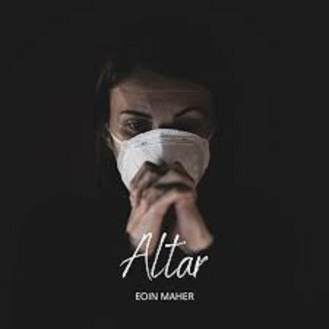 """Read more about the article Eoin Maher's """"Alter"""" Is Inspired By the Adverse Effects of THIS Major Current Event"""